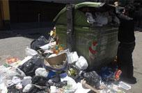 IMM compra más camiones recolectores