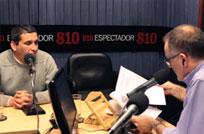 Juan Canessa (IMM): la actividad de los hurgadores lo único que genera es más mugre