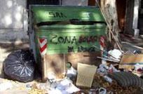 Oposición insatisfecha conrespuestas de jerarca comunal