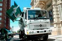 Plan Director de Limpieza de Montevideo tendrá 4 meses de atraso