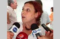 La nueva limpieza de Montevideo pondrá el acento en el barrido