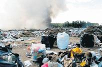 Dos planes para la crisis de la basura