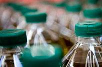 Gobierno controla cumplimiento de ley de envases
