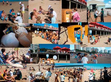proyecto-playa-limpia