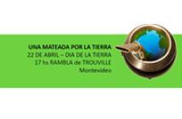 una_mateada_por_la_tierra