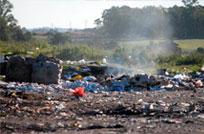 La privatización de la disposición final delos residuos figura en Rendición de Cuentas enviada al parlamento