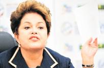Acuerdo de Cumbre Río+20 causa enojo en losecologistas