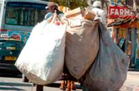 Vertiente Artiguista pide al gobiernointervenir por carros reclasificadores
