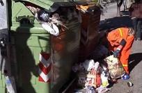 IM tiene plan para terminar conclasificación de basura callejera