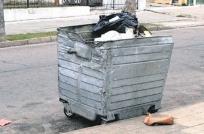 La Intendencia deCanelones cambiará gestión de residuos
