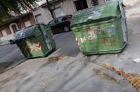 Dos planes para gestionar mejor la basura en la capital