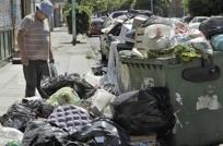 Buenos Aires vive horas complicadas