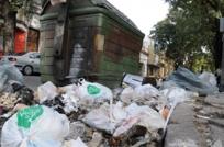 Uruguay avanza en sistema nacional de residuos