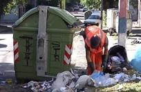 IM contratará consultora para enfrentar el problema de la basura