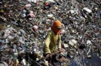 El carnaval dejó 770 toneladas de basura en Río de Janeiro