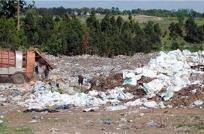 Se espera concretar este año ambicioso proyecto de tratamiento final de residuos