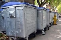 Cambio sustancial en la recolección de residuos, en buena parte de la ciudad se dejará el sistema manual