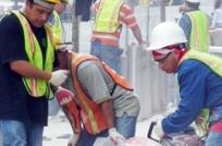 Capacitarán a 40 clasificadores de residuos en Construcción