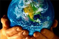 Día Mundial del Medio Ambiente: Uruguay festeja con plan total para Piriápolis