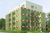 edificios-sin-residuos