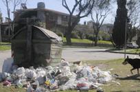 20150903 basura