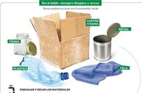 20150914 basura
