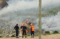 20150921 incendio