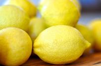 20151020 limon