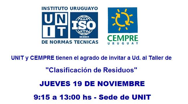 20151117 invitacion