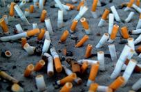 20151204 cigarrillo