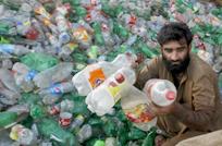 20151030 reciclaje 1
