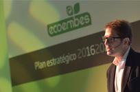 20160302 ecoembes