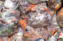 20160310 compostaje