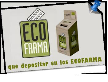 20160621 eco farma
