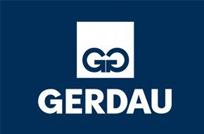 20160801 GERDAU