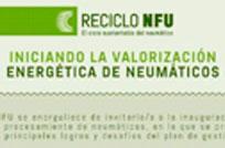 20171207 nfu reciclo