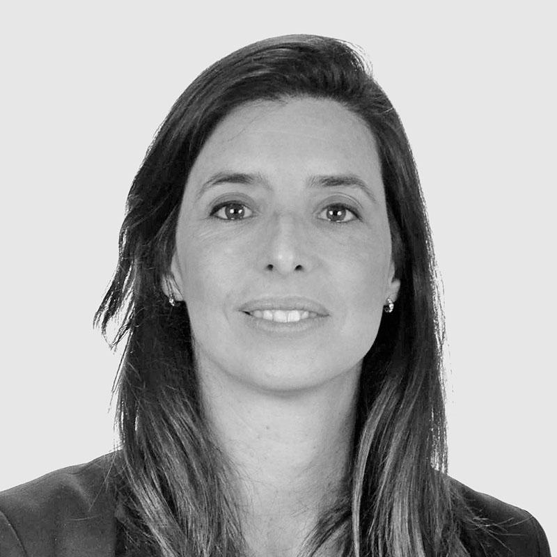 Ing. María José González