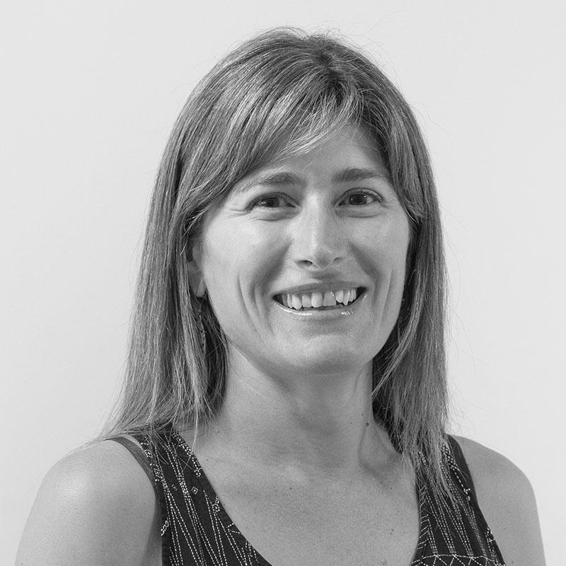 Ing. Mariana Robano